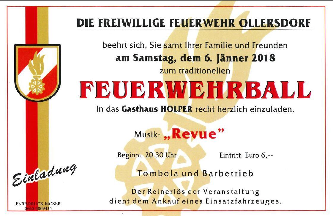 2018 01 06 FEUERWEHRBALL
